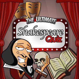 """the major theme in as you like it a play by william shakespeare Below you will find four outstanding thesis statements for """"as you like it"""" by william shakespeare that can be used as essay starters or paper topics all five incorporate at least one of the themes in shakespeare's """"as you like it"""" nd are broad enough so that it will be easy to find textual support, yet narrow enough to provide a ."""