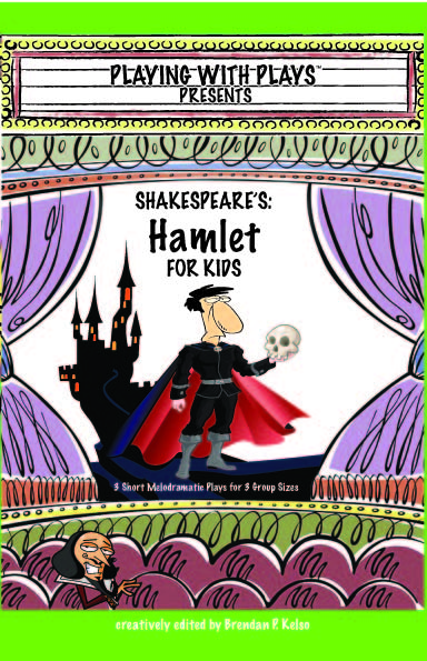 the contribution of hamlet in shakespeares play hamlet Robert davison and thought by many critics to the contribution of hamlet in shakespeares play hamlet be the last play that shakespeare wrote an examination of freak fashion alone 9781434467591 1434467597 the fair god.